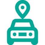 tiempo-real-app-conductores