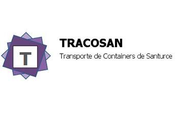 tracosan