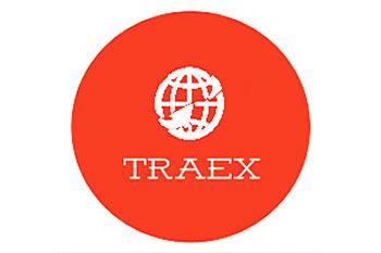 traex