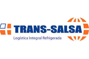 trans-salsa