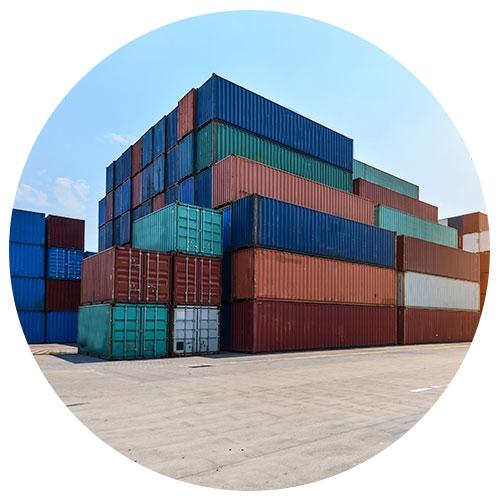 transporte-contenedores