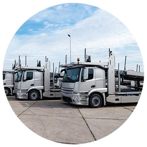 transporte-portavehiculos