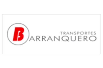 transportes-barranquero