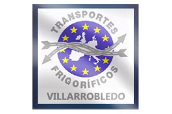transportes-frigorificos-villarrobledo