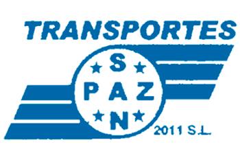 transportes-paz-san