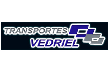 transportes-verdiel