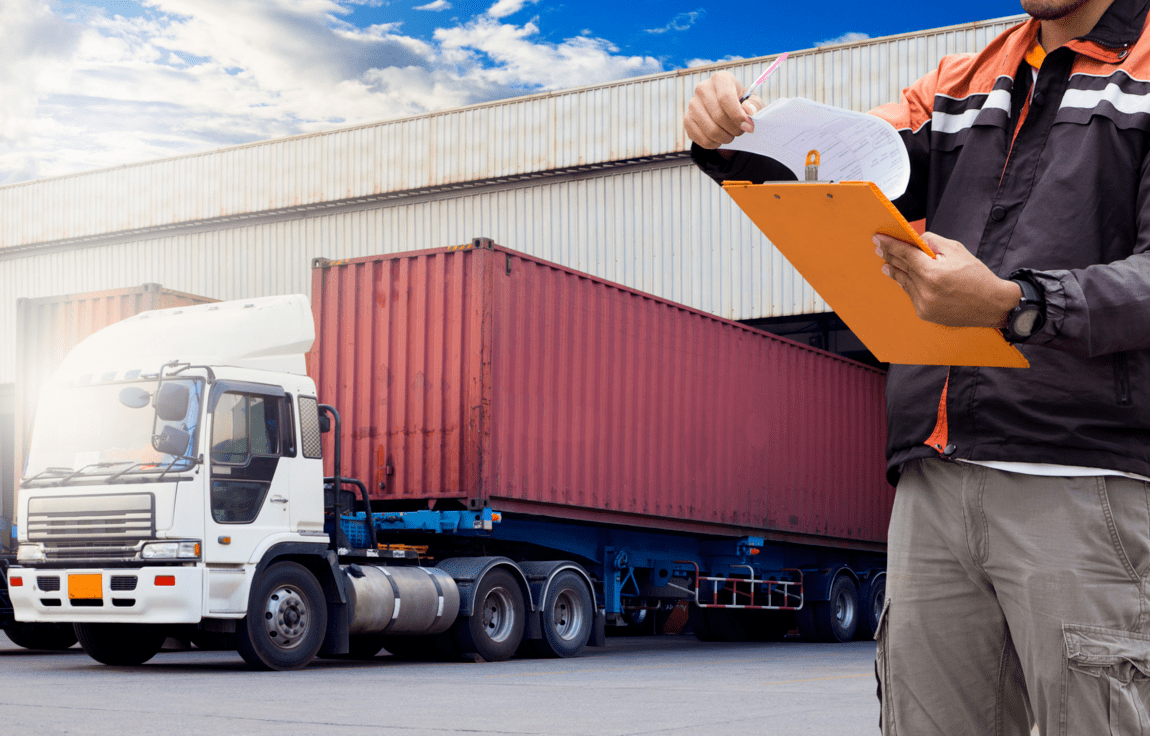 transportar-carga-vehiculo