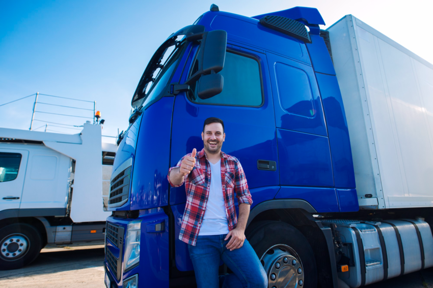 requisitos-para-ser-camionero