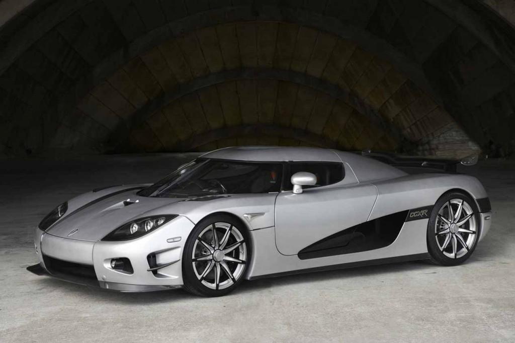 Koenigsegg_CCXR_Trevita_Novatrans