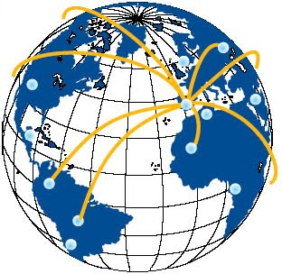 Exportación programa Novatrans