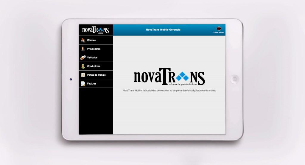 novatrans-ipad-11